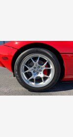 2006 Ford GT for sale 101151105