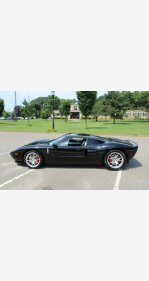 2006 Ford GT for sale 101196607