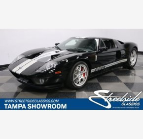 2006 Ford GT for sale 101222979
