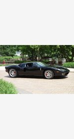 2006 Ford GT for sale 101334562