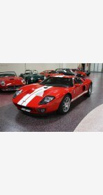 2006 Ford GT for sale 101359027