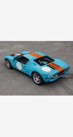 2006 Ford GT for sale 101439092