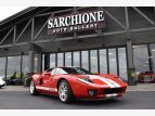2006 Ford GT for sale 101543976