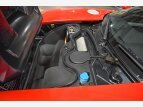 2006 Ford GT for sale 101560625