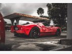 2006 Ford GT for sale 101587221