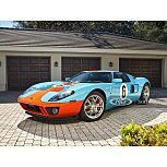 2006 Ford GT for sale 101622516