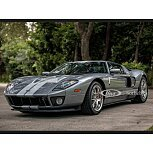 2006 Ford GT for sale 101622529