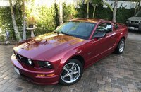 2006 Ford Mustang GT Coupe for sale 101240353
