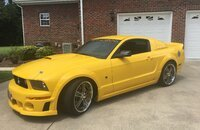 2006 Ford Mustang GT Coupe for sale 101361804
