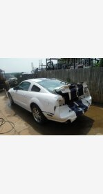 2006 Ford Mustang GT Coupe for sale 100291845