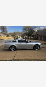 2006 Ford Mustang GT Coupe for sale 100745931