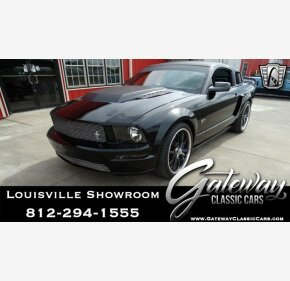 2006 Ford Mustang GT for sale 101132932
