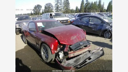 2006 Ford Mustang Coupe for sale 101188891