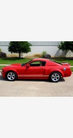 2006 Ford Mustang Coupe for sale 101189516