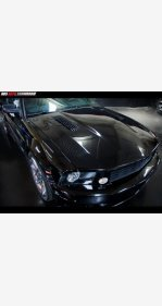 2006 Ford Mustang GT Coupe for sale 101191041