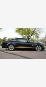 2006 Ford Mustang GT Coupe for sale 101223640