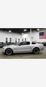 2006 Ford Mustang for sale 101257061
