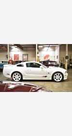 2006 Ford Mustang GT Coupe for sale 101258980