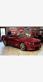 2006 Ford Mustang for sale 101336893