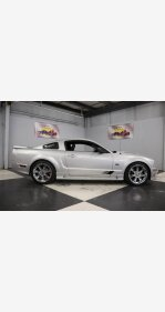 2006 Ford Mustang for sale 101338729