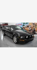 2006 Ford Mustang for sale 101342527