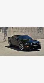 2006 Ford Mustang GT Coupe for sale 101368906
