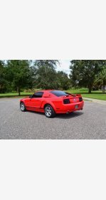 2006 Ford Mustang for sale 101380248