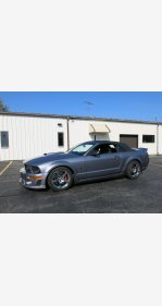 2006 Ford Mustang GT Convertible for sale 101385152