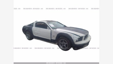 2006 Ford Mustang GT Coupe for sale 101417792
