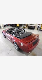 2006 Ford Mustang GT for sale 101443279