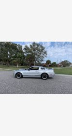 2006 Ford Mustang for sale 101453532