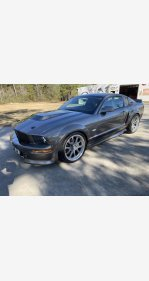 2006 Ford Mustang GT Coupe for sale 101473449