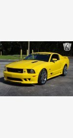 2006 Ford Mustang for sale 101489665
