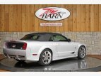 2006 Ford Mustang GT Convertible for sale 101531351