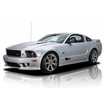 2006 Ford Mustang GT Coupe for sale 101532155