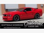 2006 Ford Mustang GT for sale 101557217