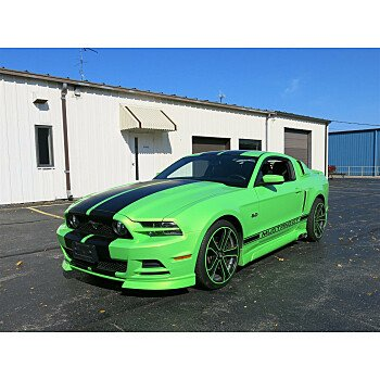 2006 Ford Mustang GT Coupe for sale 101561721