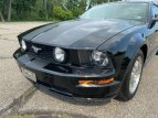 2006 Ford Mustang for sale 101564950