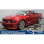 2006 Ford Mustang for sale 101578238
