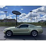 2006 Ford Mustang GT Premium for sale 101599447