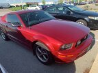2006 Ford Mustang GT Premium for sale 101599560
