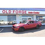 2006 Ford Mustang GT Coupe for sale 101608896