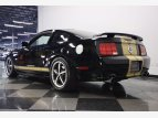 2006 Ford Mustang for sale 101611724