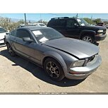 2006 Ford Mustang Coupe for sale 101613155