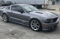 2006 Ford Mustang GT Coupe for sale 101218597