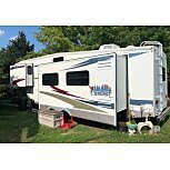 2006 Forest River Cardinal for sale 300176902