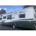 2006 Forest River Forester for sale 300200956