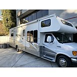 2006 Forest River Forester 3171DS for sale 300211416