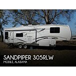 2006 Forest River Sandpiper for sale 300280928