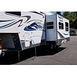 2006 Forest River Sierra for sale 300171272